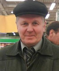Александр Казаков, 2 апреля 1955, Ростов-на-Дону, id37501758