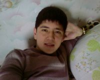 Арман Досумов, 18 января 1984, Екатеринбург, id44084758