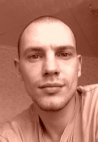 Андрей Рогальчук, 21 мая 1984, Ялта, id69031033