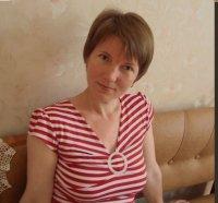 Надежда Манаева, 23 марта , Оренбург, id71626273